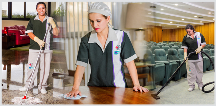 what to ask a maid service